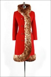 The Best Coat Ever
